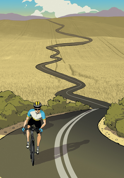 bike_lev