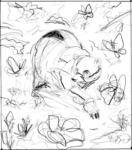 sketch06