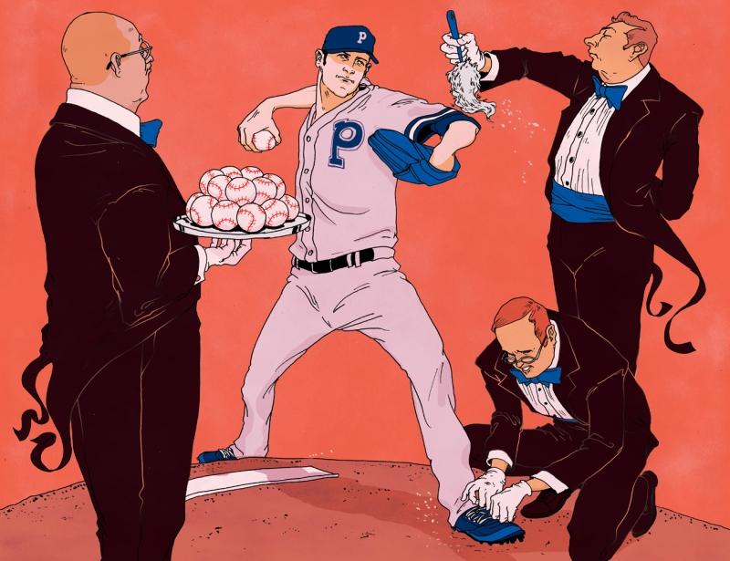 baseballpruning_web