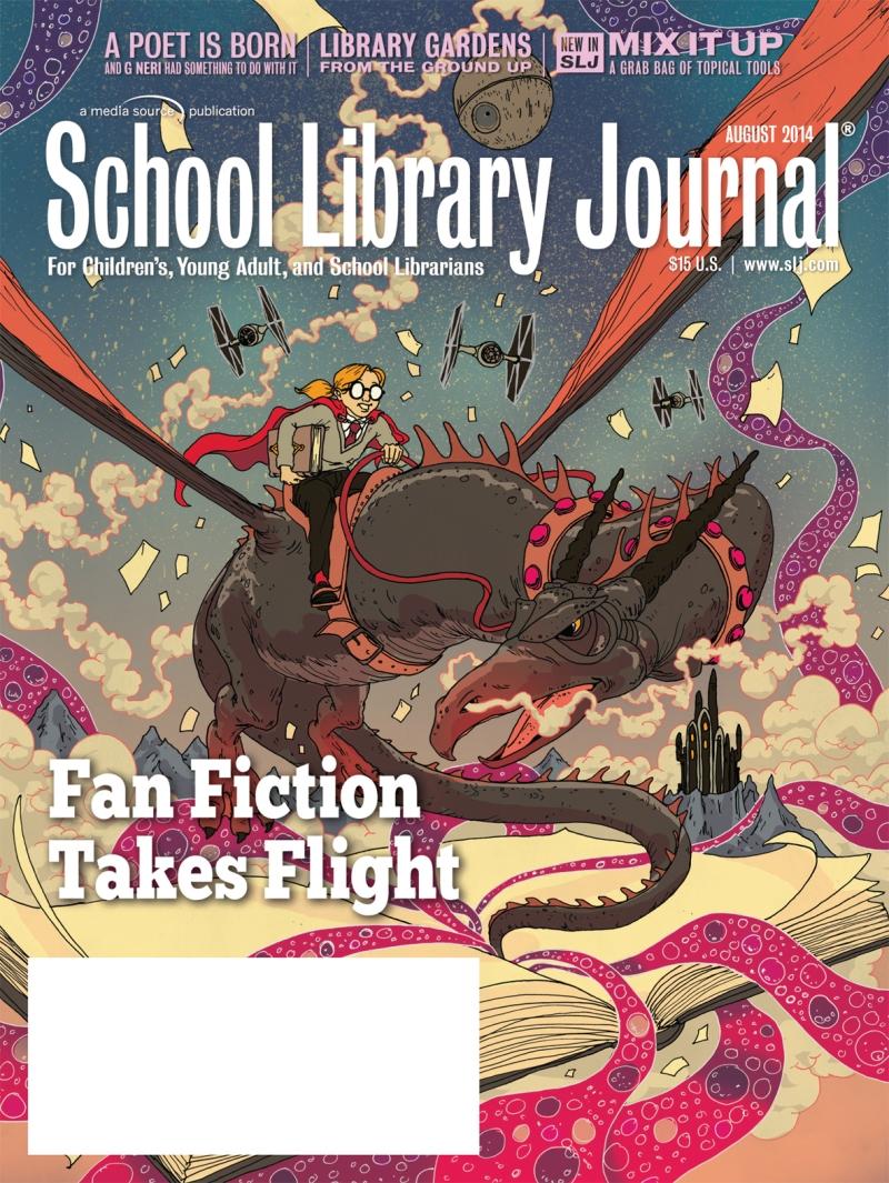 SLJ140801-cover.indd