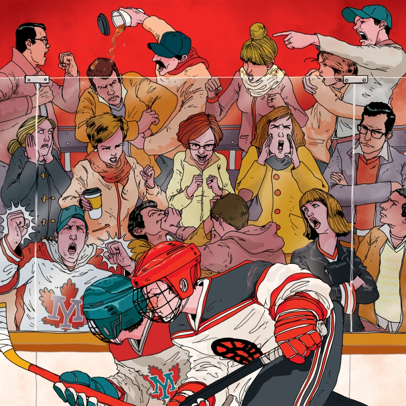 hockeyparents_web