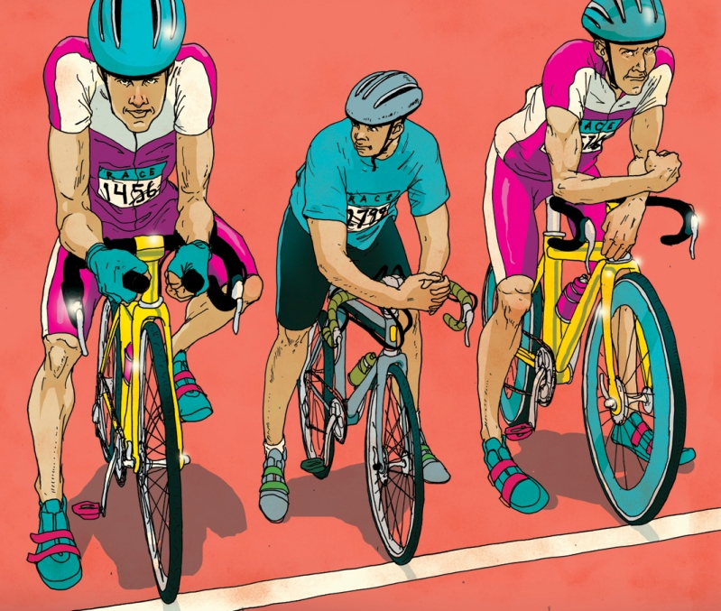cyclosportive_web