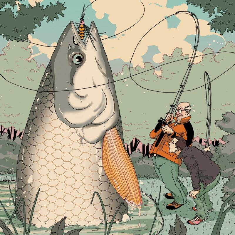fishingwithdad_web