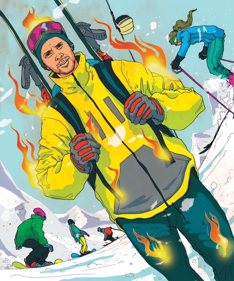 skihorror_web