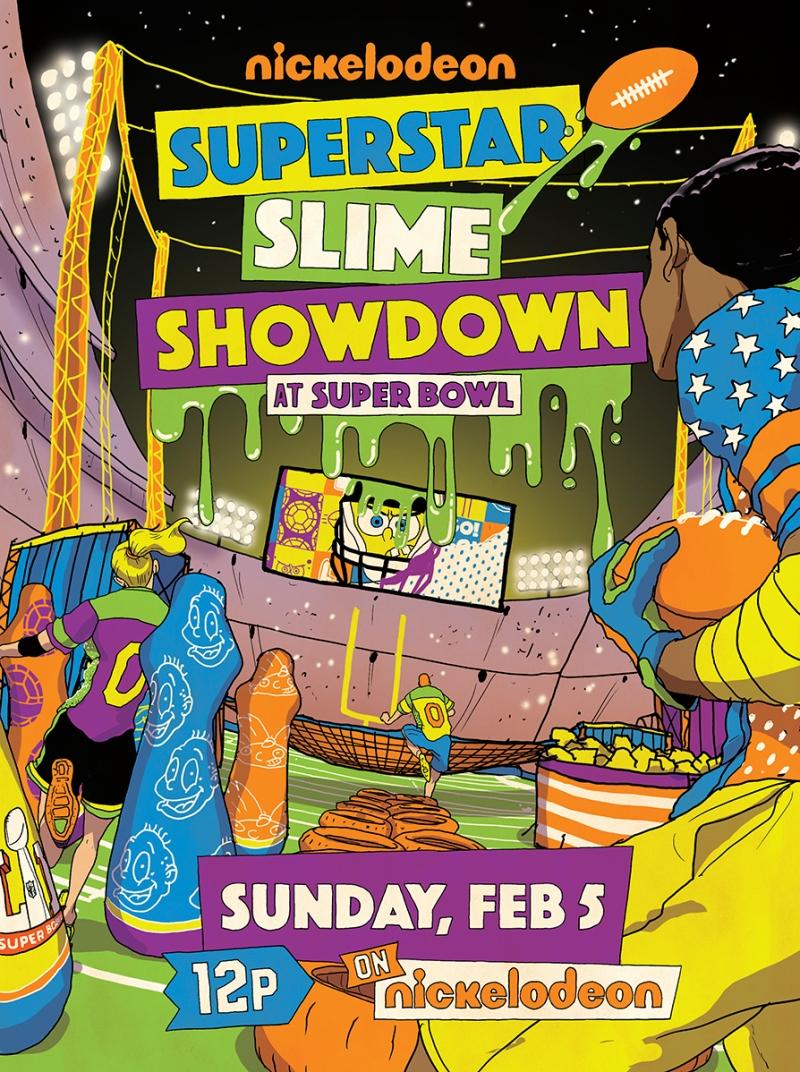 slimebowl_web